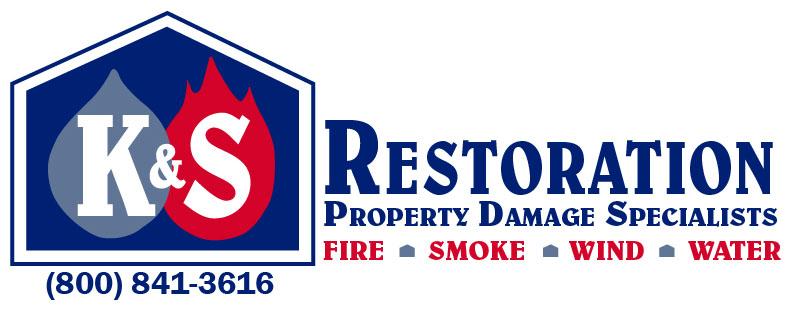 K&S Restoration, Inc.